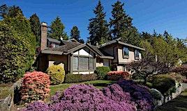 4765 Meadfeild Road, West Vancouver, BC, V7W 2X3