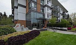 322-12039 64 Avenue, Surrey, BC, V3W 0R7