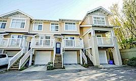 207-20033 70 Avenue, Langley, BC, V2Y 3A2