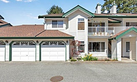 204-10308 155a Street, Surrey, BC, V3R 4K5