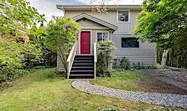 38724 Buckley Avenue, Squamish, BC, V8B 0J4