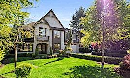 13174 15a Avenue, Surrey, BC, V4A 1M5