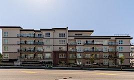 509-13768 108 Avenue, Surrey, BC, V3T 0L9