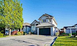 14536 82 Avenue, Surrey, BC, V3S 1B4