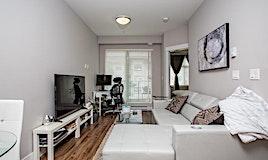 515-2495 Wilson Avenue, Port Coquitlam, BC, V3C 0E4