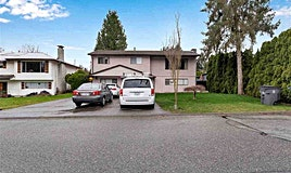 14142 79a Avenue, Surrey, BC, V3W 2Z4