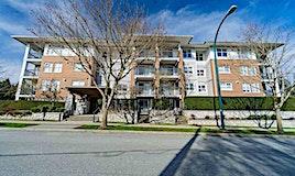 102-995 W 59th Avenue, Vancouver, BC, V6P 6Z2