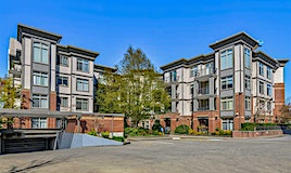 309-10499 University Drive, Surrey, BC, V3T 0A4