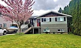 2969 264a Street, Langley, BC, V4W 3B4