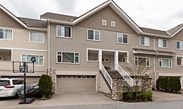 8-1200 Edgewater Drive, Squamish, BC, V8B 0E7