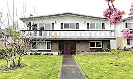 1433 E 17th Avenue, Vancouver, BC, V5N 2G8
