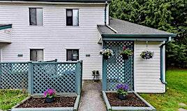 6-6601 138 Street, Surrey, BC, V3W 5G7
