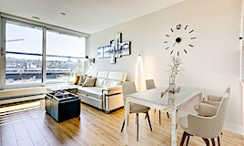 512-159 W 2nd Avenue, Vancouver, BC, V5Y 0L8