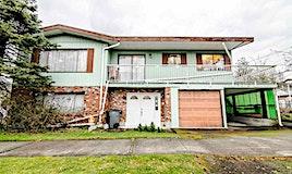 5120 Sophia Street, Vancouver, BC, V5W 3W6