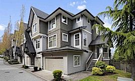 93-15152 62a Avenue, Surrey, BC, V3S 4N7