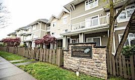 8-7388 Macpherson Avenue, Burnaby, BC, V5J 0A1