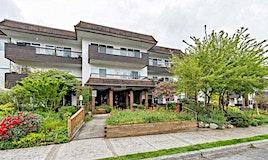 103-13530 Hilton Road, Surrey, BC, V3R 5J4