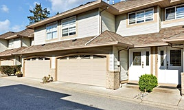 22-12165 75 Avenue, Surrey, BC, V3W 0W7