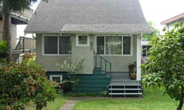7788 Muirfield Drive, Vancouver, BC, V5S 2L7