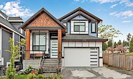 13516 62a Avenue, Surrey, BC, V3X 3T4