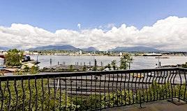 2855 Wall Street, Vancouver, BC, V5K 1B1