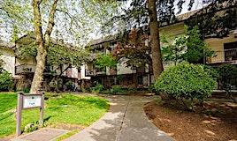 308-7426 138 Street, Surrey, BC, V3W 6G4