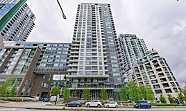 2901-5515 Boundary Road, Vancouver, BC, V5R 0E3