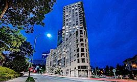 513-5470 Ormidale Street, Vancouver, BC, V5R 0G6