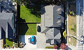 14412 58 Avenue, Surrey, BC, V3S 1Y3