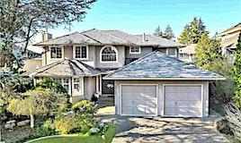 12693 17 Avenue, Surrey, BC, V4A 9G4