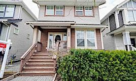 18918 68 Avenue, Surrey, BC, V4N 6A1