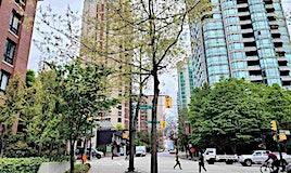 303-909 Mainland Street, Vancouver, BC, V6B 1S3