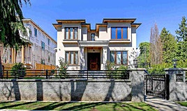 3503 W 42nd Avenue, Vancouver, BC, V6N 3H5
