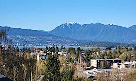 2816 Highbury Street, Vancouver, BC, V6R 3T6