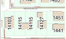 LT.2-14115 Magdalen Avenue, Surrey, BC, V4B 2W6