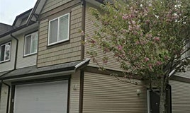 7-8300 Ryan Road, Richmond, BC, V7A 2E6