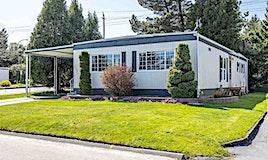277-1840 160 Street, Surrey, BC, V4A 4X4