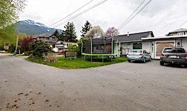 1799 Chiefview Road, Squamish, BC, V0N 1T0
