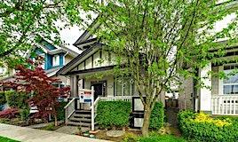 6854 190 Street, Surrey, BC, V4N 5P2