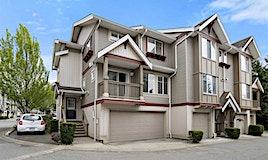45-6651 203 Street, Langley, BC, V2Y 2Z2