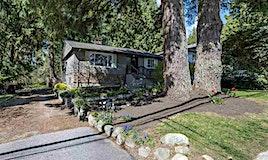 4251 Hoskins Road, North Vancouver, BC, V7K 2P7