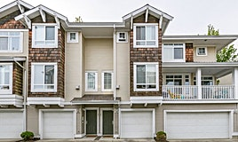 65-15030 58 Avenue, Surrey, BC, V3S 8S1