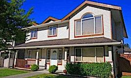 11467 240 Street, Maple Ridge, BC, V2W 1A3