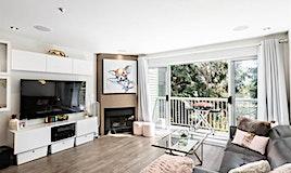 3330 Cobblestone Avenue, Vancouver, BC, V5S 4S4