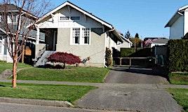 228 Sandringham Avenue, New Westminster, BC, V3L 1Z3