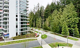 501-5628 Birney Avenue, Vancouver, BC, V6S 0H7