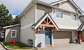 79-1821 Willow Crescent, Squamish, BC, V8B 0L9