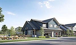 SL 4-2465 Wren Drive, Delta, BC, V4M 0C8