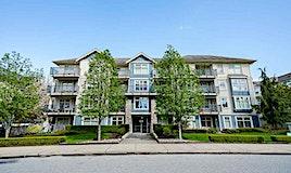 305-8084 120a Street, Surrey, BC, V3W 1V2