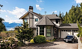 360 Bayview Place, West Vancouver, BC, V0N 2E0